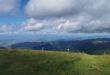 Mont Belchem