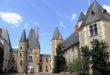 Aubigny-sur-Nère