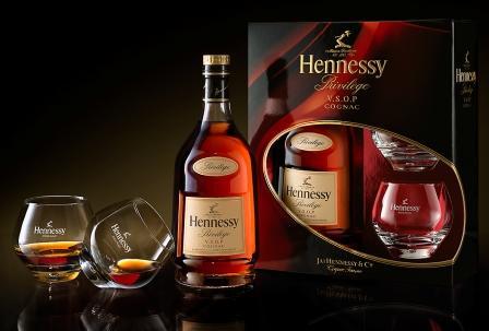 Du Cognac