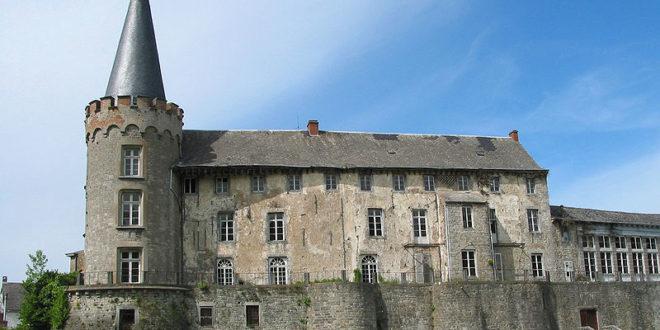 Florennes