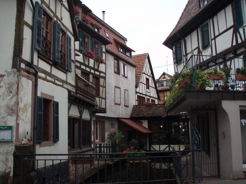 Wissenbourg