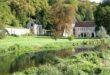 Abbaye de Fontaine-Guérard