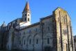 Eglise d Ennezat