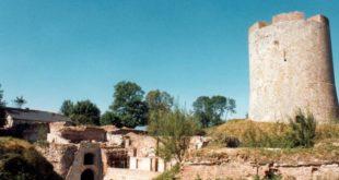 Château de Guise