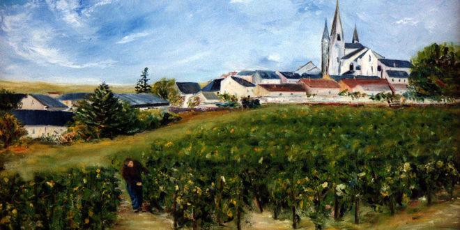 Le-Puy-Notre-Dame