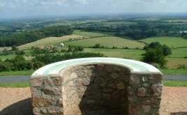 Le Puy Saint-Ambroise