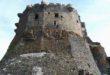 Les châteaux de Combrailles