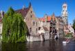 La Flandre Occidentale