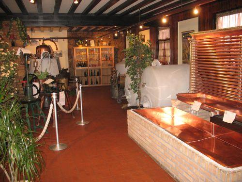 Brasserie des Fagnes à Mariembourg