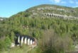 Viaduc de Morez