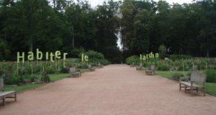 Invitation à la découverte au Parc Floral de la Source