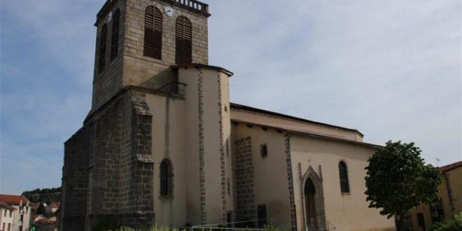 Saint-Rémy-sur-Durolle