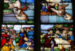 La Sainte Chapelle de Vic-le-Comte