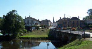 Pont de Villandraut