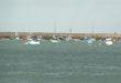 Port de Saint-Cast-le-Guildo