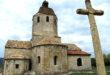 Saint-Hymetière