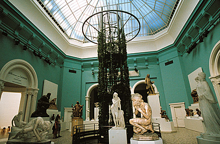 Musée des Beaux-Arts de Valenciennes