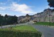 La porte Royale de Laon