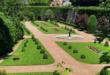 Jardin public de Saint-Homer